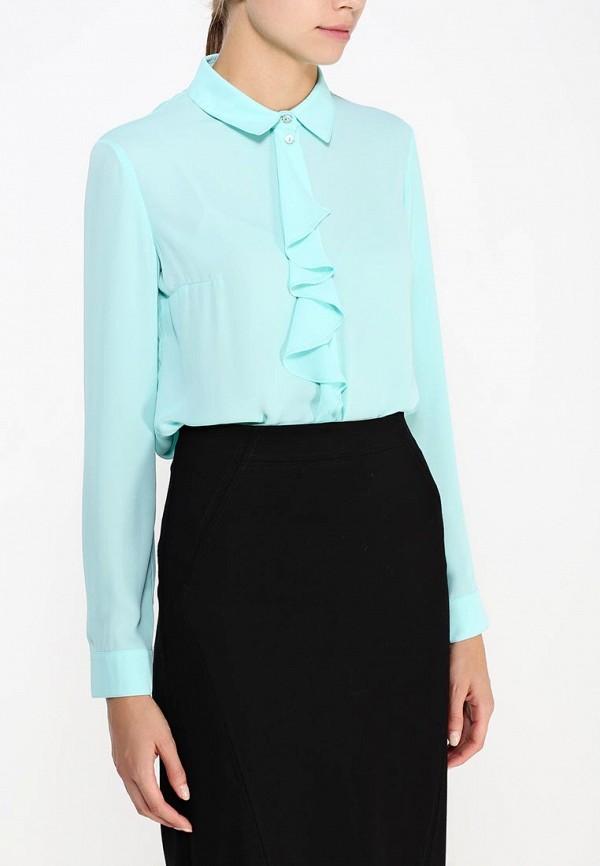 Блуза Baon (Баон) B175515: изображение 2