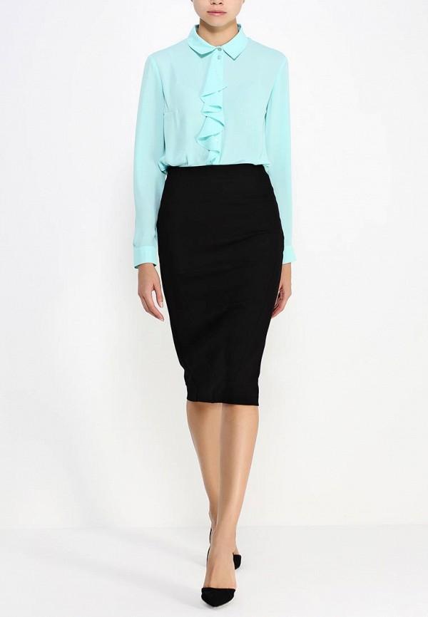 Блуза Baon (Баон) B175515: изображение 3