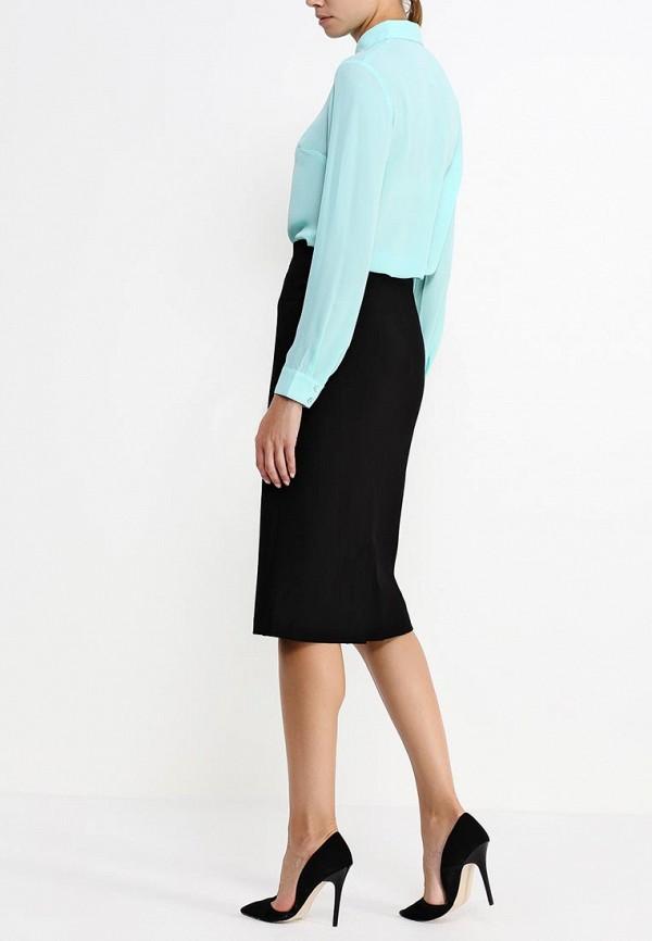 Блуза Baon (Баон) B175515: изображение 4