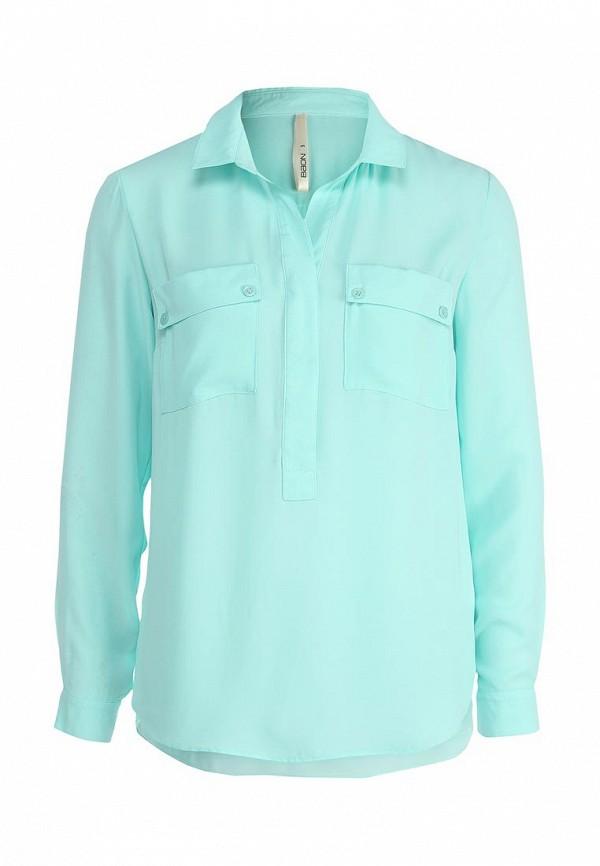 Блуза Baon (Баон) B175516: изображение 1