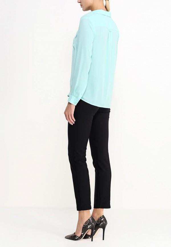 Блуза Baon (Баон) B175516: изображение 4