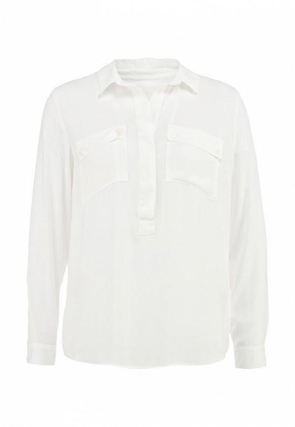 Блуза Baon (Баон) B175516: изображение 2