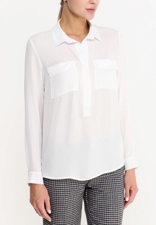 Блуза Baon (Баон) B175516: изображение 3