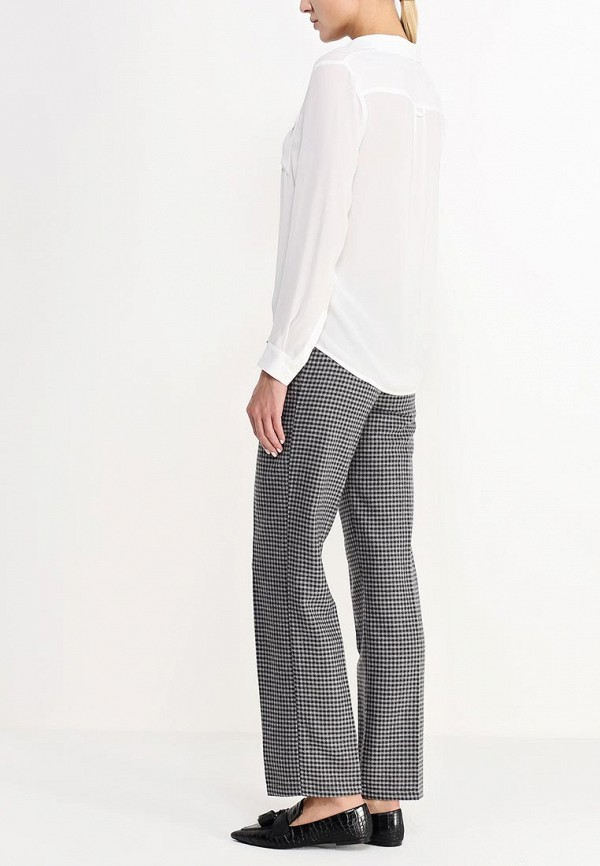 Блуза Baon (Баон) B175516: изображение 5