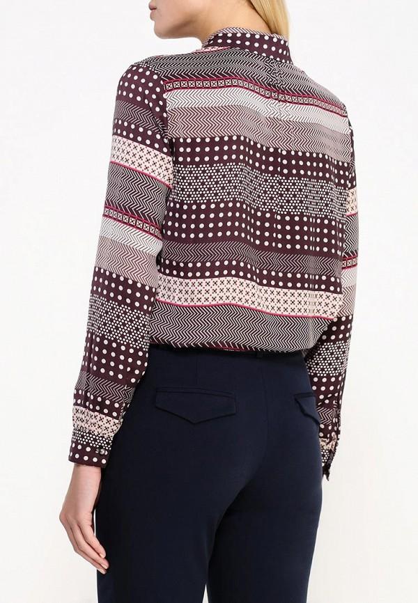 Блуза Baon (Баон) B175518: изображение 5