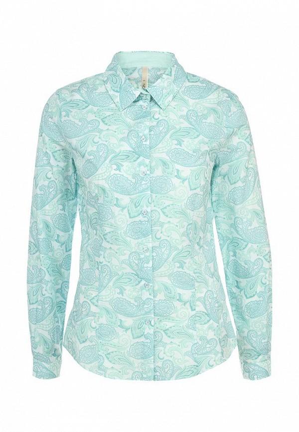 Блуза Baon (Баон) B175521: изображение 1