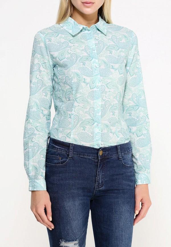 Блуза Baon (Баон) B175521: изображение 3