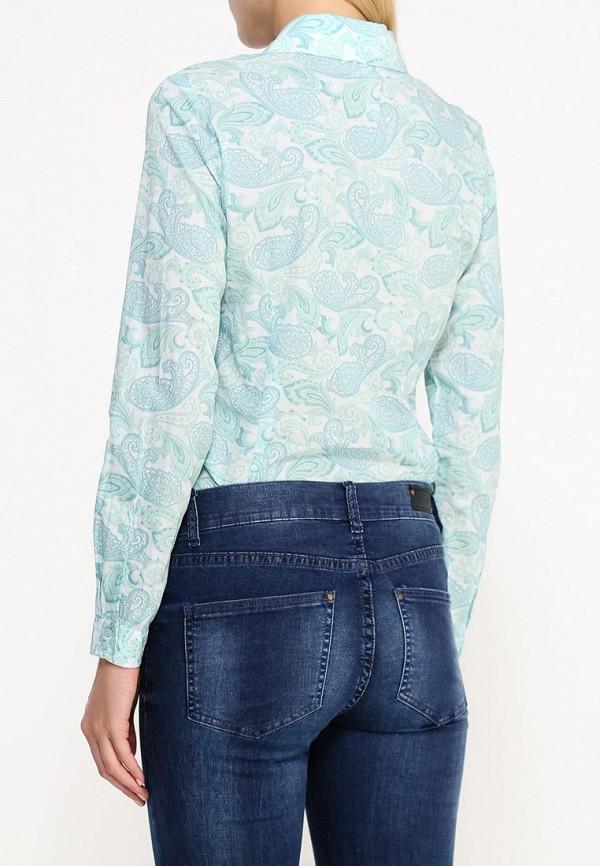 Блуза Baon (Баон) B175521: изображение 4