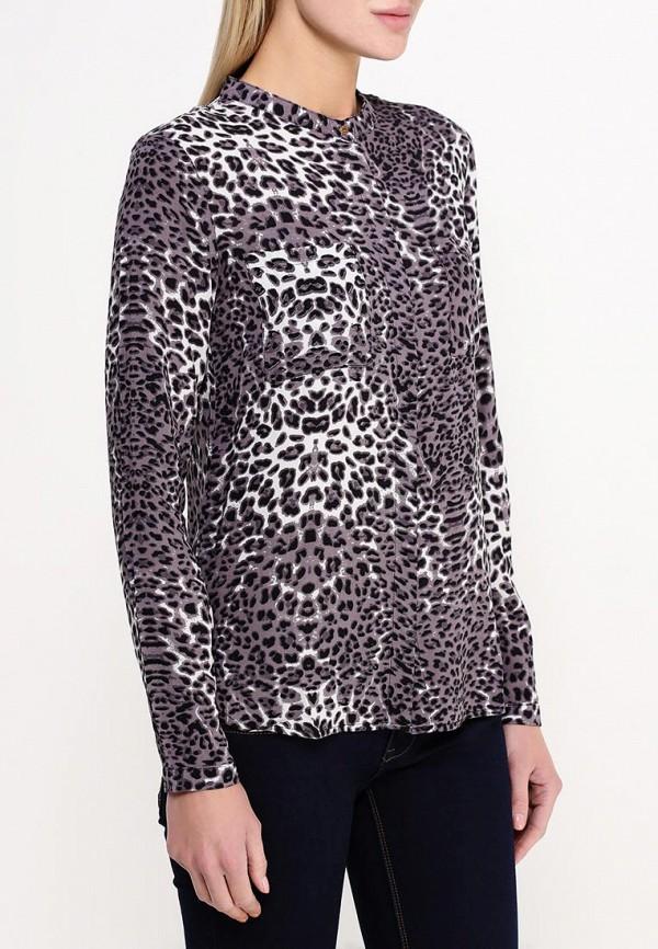Блуза Baon (Баон) B175524: изображение 3
