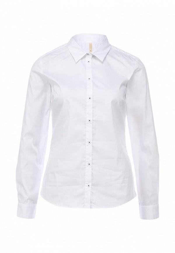 Блуза Baon (Баон) B175701: изображение 1