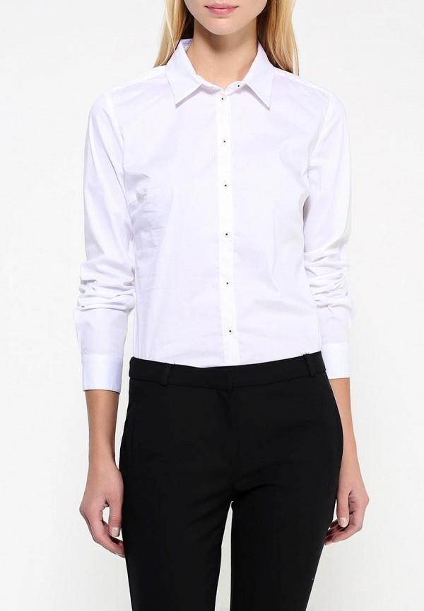 Блуза Baon (Баон) B175701: изображение 3