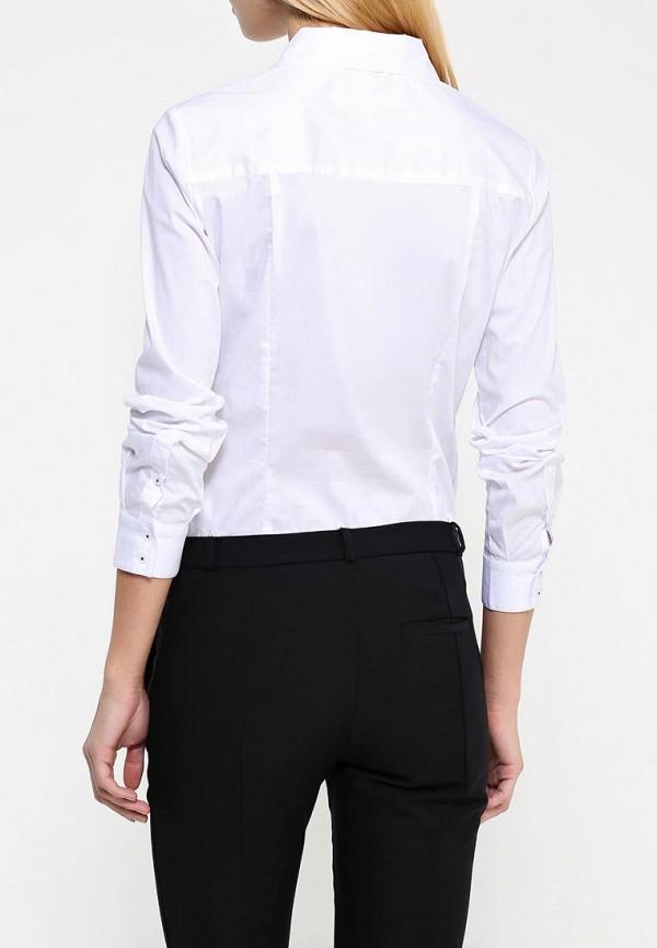 Блуза Baon (Баон) B175701: изображение 5