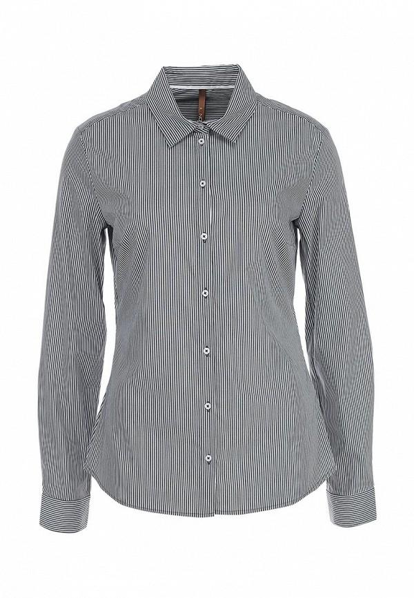 Блуза Baon (Баон) B175702: изображение 1