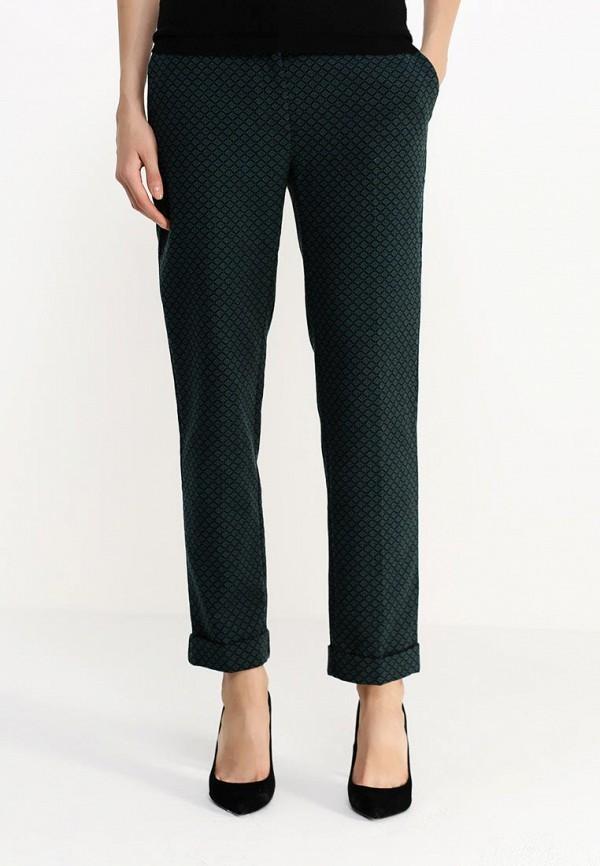 Женские брюки Baon (Баон) B295503: изображение 3