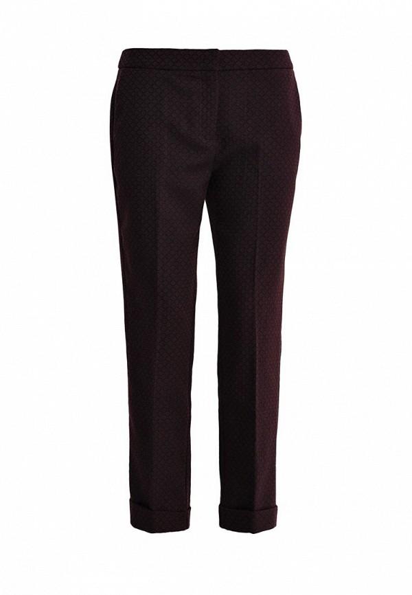 Женские брюки Baon (Баон) B295503: изображение 1