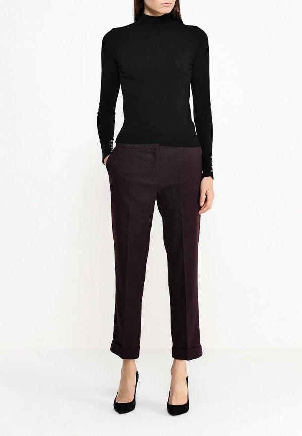 Женские брюки Baon (Баон) B295503: изображение 2