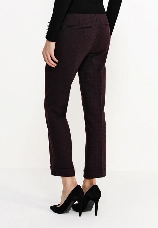 Женские брюки Baon (Баон) B295503: изображение 4