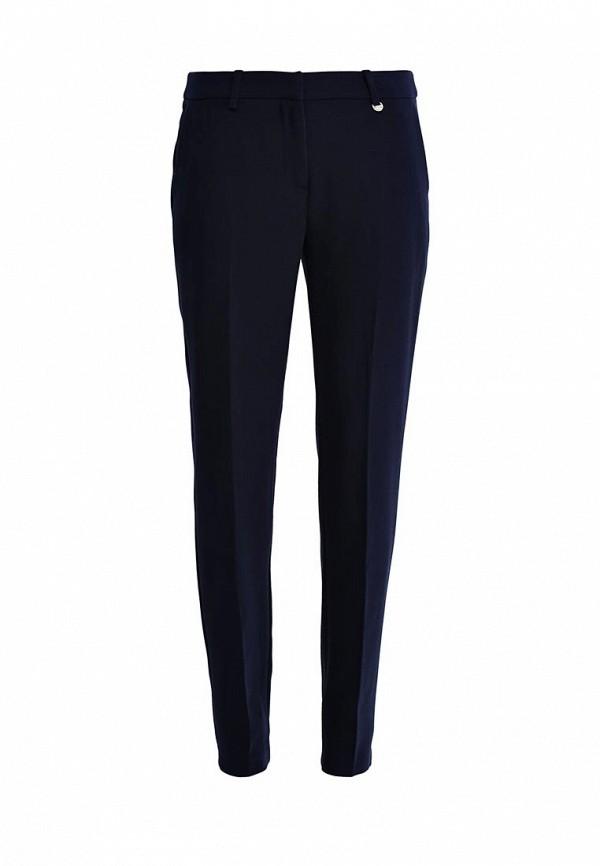 Женские брюки Baon (Баон) B295508: изображение 1