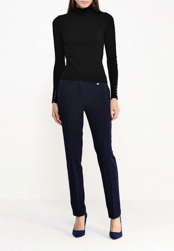 Женские брюки Baon (Баон) B295508: изображение 2