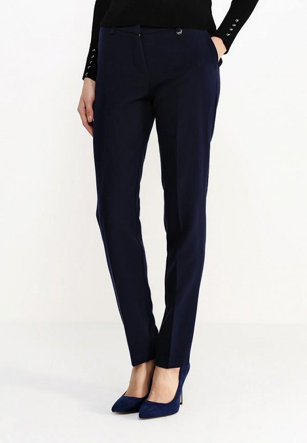 Женские брюки Baon (Баон) B295508: изображение 3