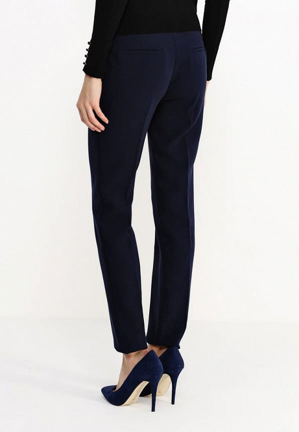 Женские брюки Baon (Баон) B295508: изображение 4