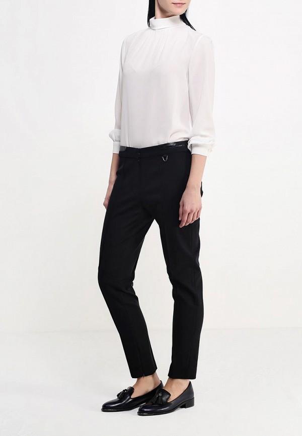 Женские зауженные брюки Baon (Баон) B295509: изображение 2