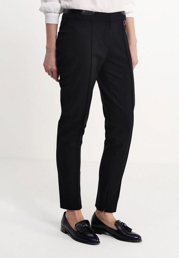 Женские зауженные брюки Baon (Баон) B295509: изображение 3