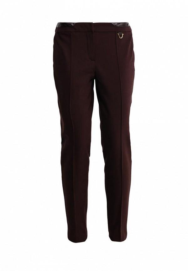 Женские зауженные брюки Baon (Баон) B295509: изображение 1