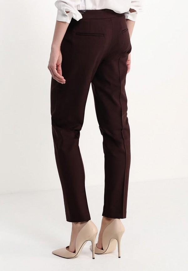 Женские зауженные брюки Baon (Баон) B295509: изображение 4