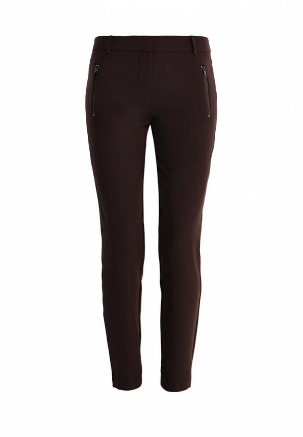 Женские брюки Baon (Баон) B295511: изображение 1