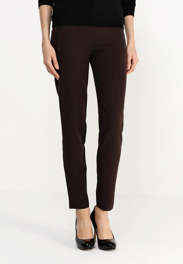 Женские брюки Baon (Баон) B295511: изображение 3