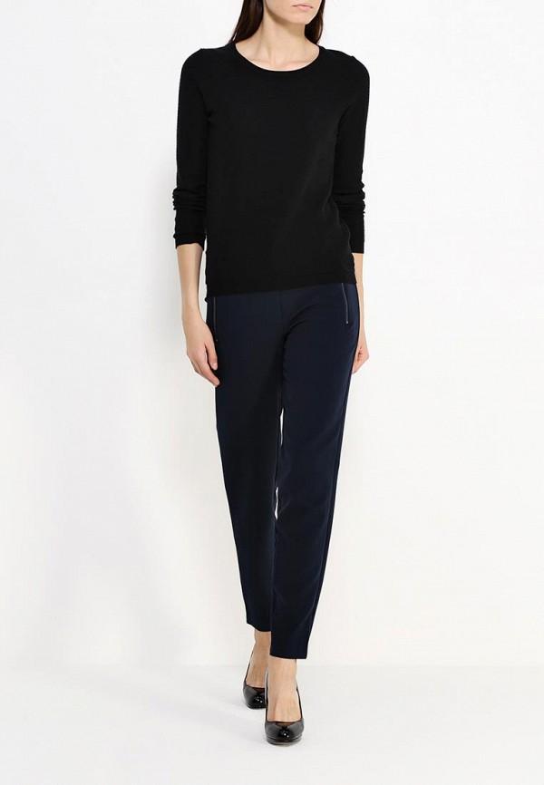Женские брюки Baon (Баон) B295511: изображение 2
