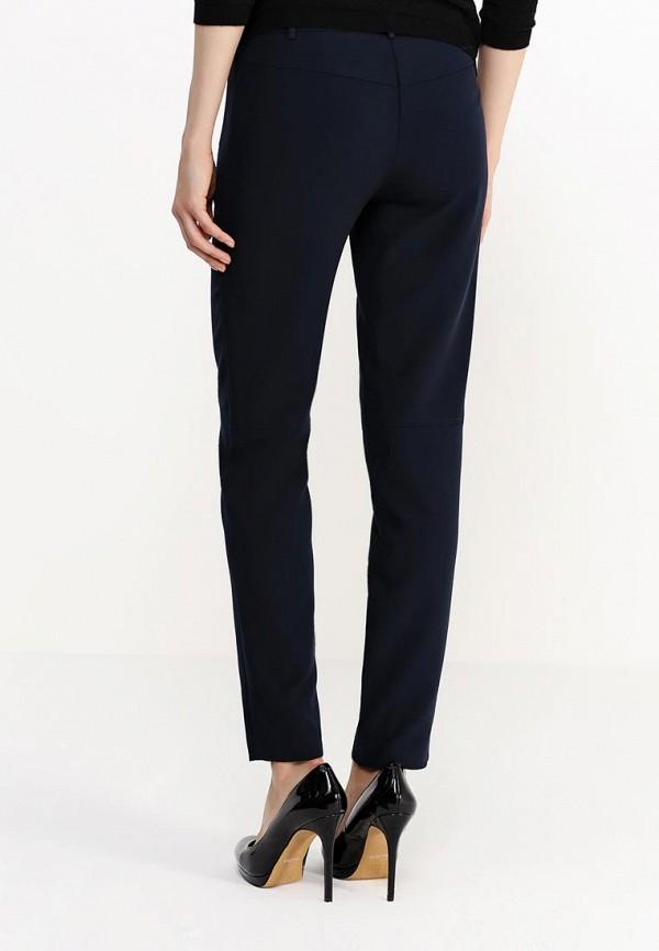 Женские брюки Baon (Баон) B295511: изображение 4