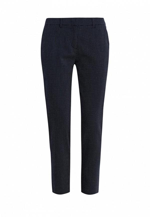 Женские брюки Baon (Баон) B295512: изображение 1
