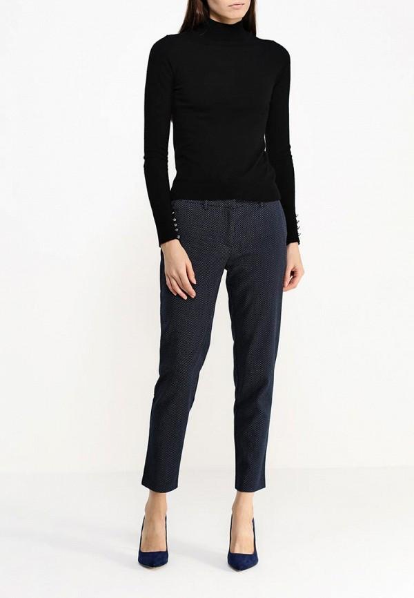 Женские брюки Baon (Баон) B295512: изображение 2