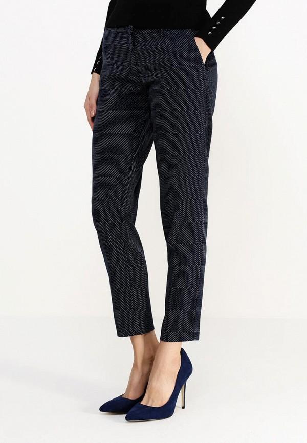 Женские брюки Baon (Баон) B295512: изображение 3