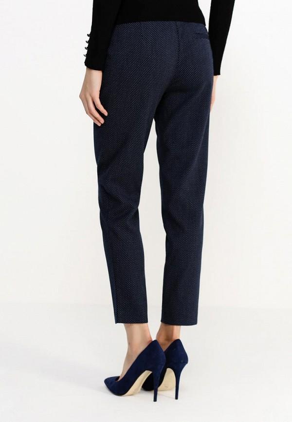Женские брюки Baon (Баон) B295512: изображение 4