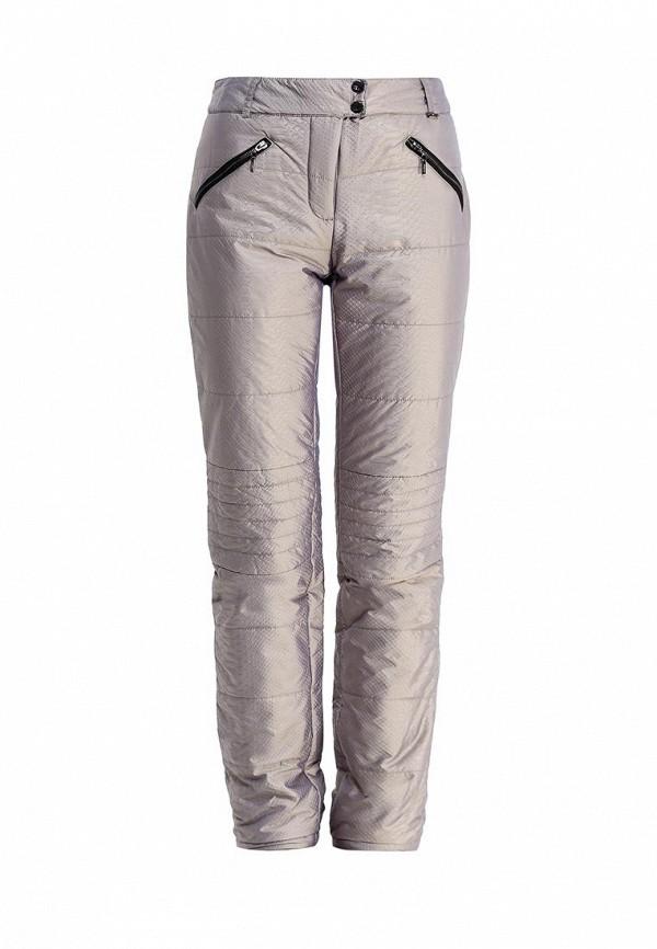Женские утепленные брюки Baon (Баон) B295518: изображение 1