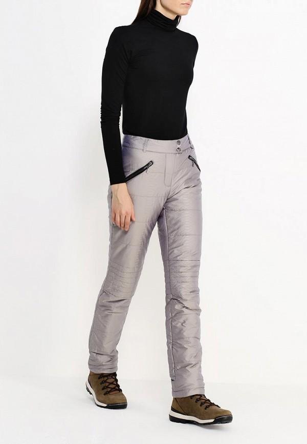 Женские утепленные брюки Baon (Баон) B295518: изображение 2