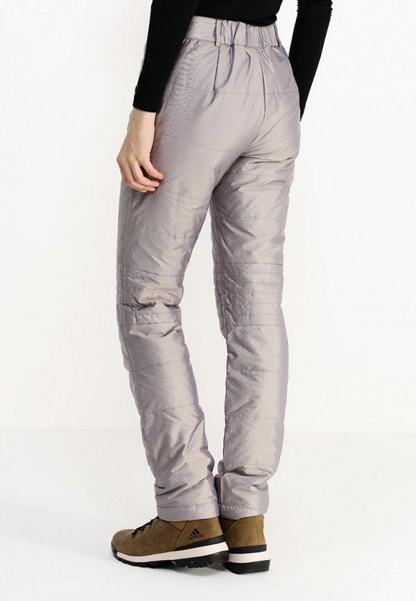 Женские утепленные брюки Baon (Баон) B295518: изображение 4