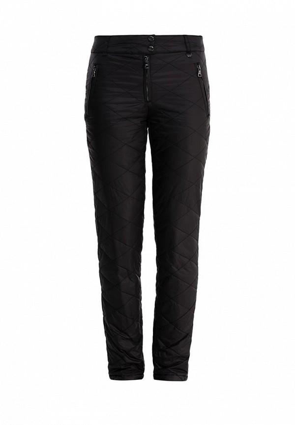 Женские утепленные брюки Baon (Баон) B295519: изображение 1