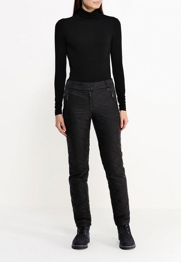 Женские утепленные брюки Baon (Баон) B295519: изображение 2