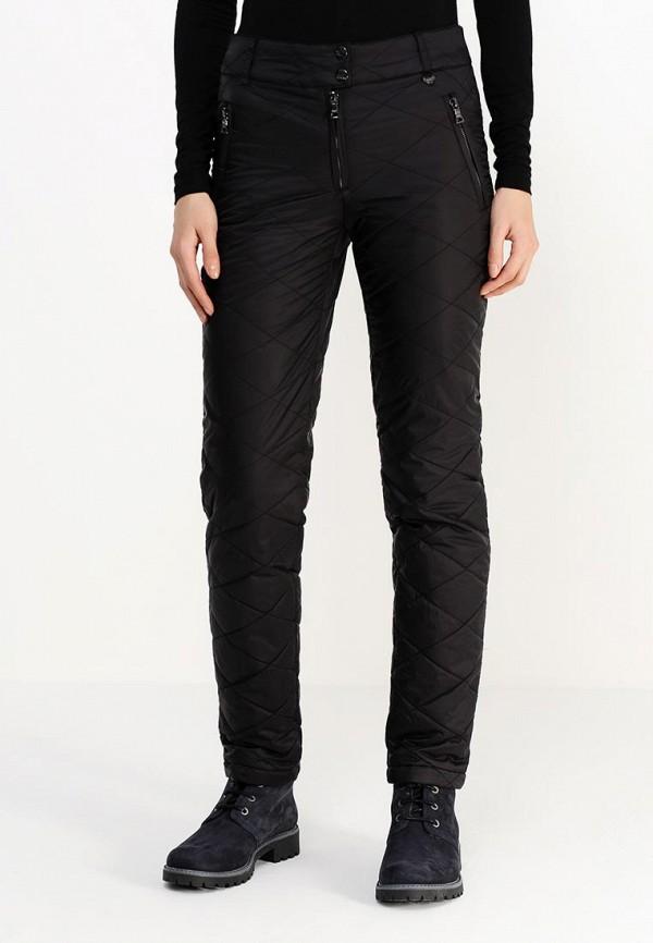 Женские утепленные брюки Baon (Баон) B295519: изображение 3