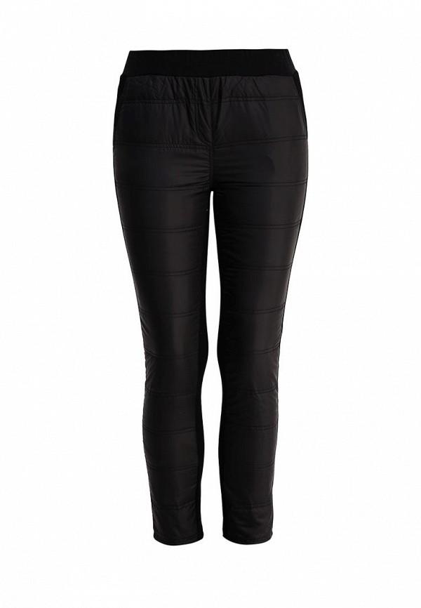 Женские утепленные брюки Baon (Баон) B295521: изображение 1