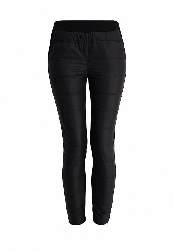 Женские утепленные брюки Baon (Баон) B295521: изображение 5