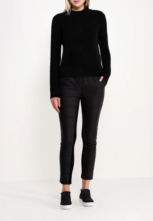 Женские утепленные брюки Baon (Баон) B295521: изображение 2