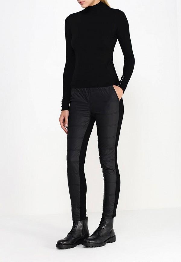 Женские утепленные брюки Baon (Баон) B295521: изображение 6