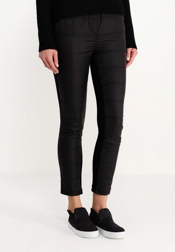 Женские утепленные брюки Baon (Баон) B295521: изображение 3