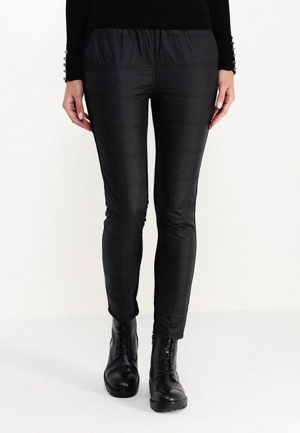 Женские утепленные брюки Baon (Баон) B295521: изображение 7
