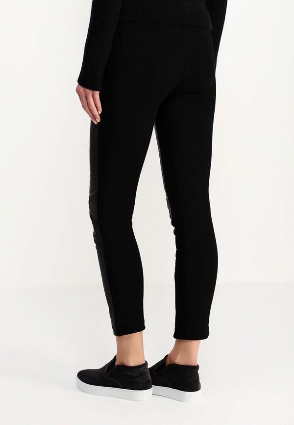 Женские утепленные брюки Baon (Баон) B295521: изображение 4